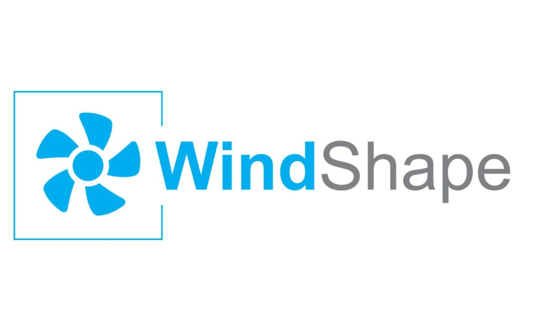 WindShape Ltd