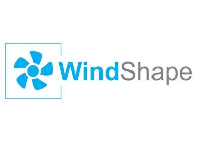 WindShape Ltd