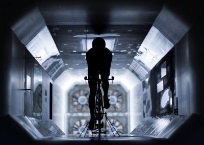 Cycling Aerodynamics