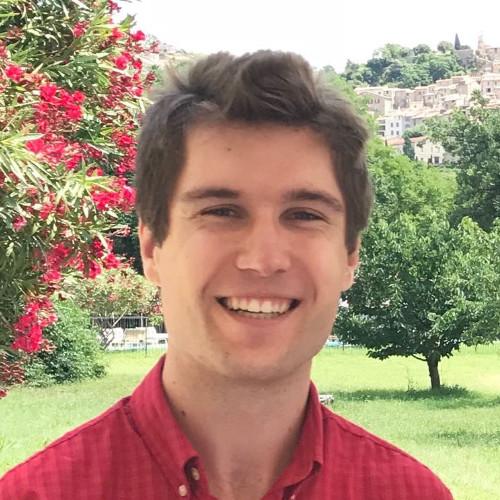 Quentin Corthésy