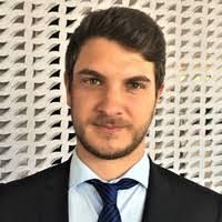 Alexandre Faimali