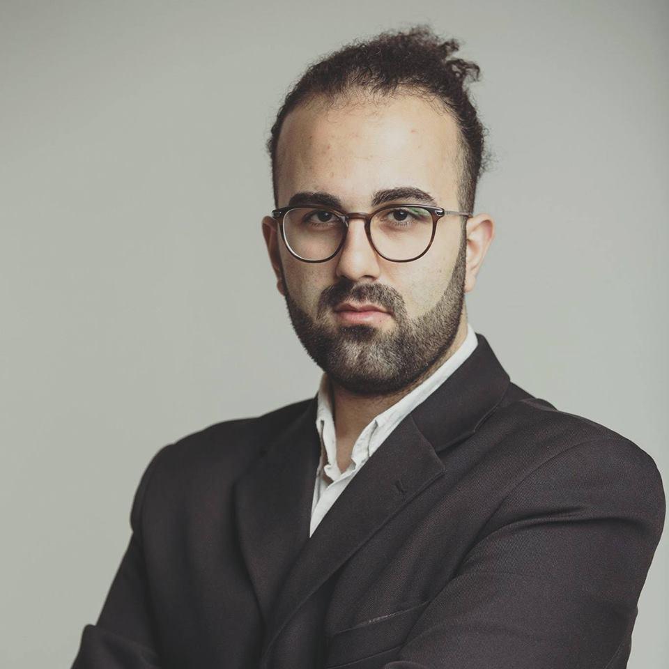 Mohamed Sarikaya