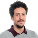 Mehdi Rezzouk