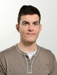 Alexandre Kolly