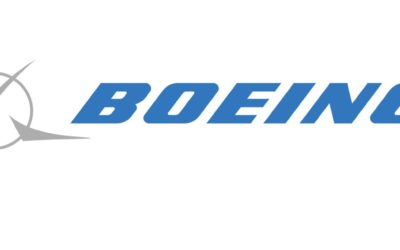 Boeing Early Adopter of Pixelated Wind Technology